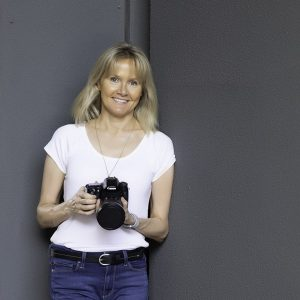 cathy hediger photographer and graphic designer